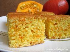 Homemade Cakes, Cornbread, Ethnic Recipes, Easy, Food, Hokkaido, Millet Bread, Meal, Hoods