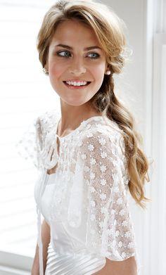 Fresh- faced #Wedding #MakeUp – Beauty Works London