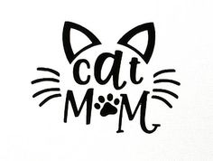 Excellent mom to be information are offered on our internet site. Take a look and you wont be sorry you did. Love Pet, I Love Cats, Crazy Cat Lady, Crazy Cats, Mama Cat, Wallpaper Samsung, Cat Quotes, Cat Sayings, Cat Crafts