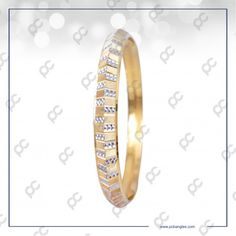 Mens Gold Jewelry, Gold Bangles Design, Cow Skull, Classic Gold, Jewels, Bracelets, Rings, Wall Decor, Diamond