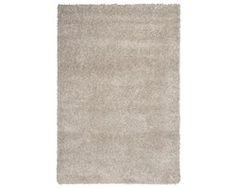 Vloerkleed of karpet ? leen bakker vloerkleden karpetten en kleed