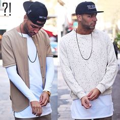 """The New """"Camel Baseball Parisse"""" and the """"Oreo Over Parisse"""" now available @champaris75 very limited ...  #champaris"""