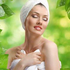 Tipps und Mittel gegen Falten: So helfen Aminosäuren gegen Falten, sie straffen Ihr Gesicht und zaubern ein strahlendes Aussehen ...