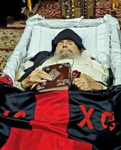Arizona, Pray Always, Orthodox Christianity, Holy Family, First Love, Saints, Icons, Image, Life