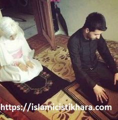 Image in Muslim Couple⭐ collection by Ouissal Cute Muslim Couples, Cute Couples, Sweet Couples, Muslim Couple Photography, Photography Poses, Family Photography, Wedding Photography, Husband And Wife Love, Islam Marriage