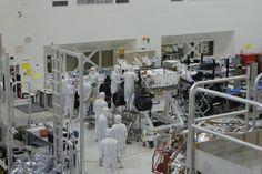 NASA Workshop