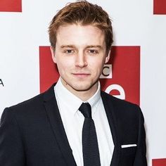 Sorry for being inactive, I've been on holiday!❤️❤️ - #jacklowden #bbcdrama #warandpeace #dunkirk #tommyshonour #denial #mrsbiggs #englandismine #thepassingbells