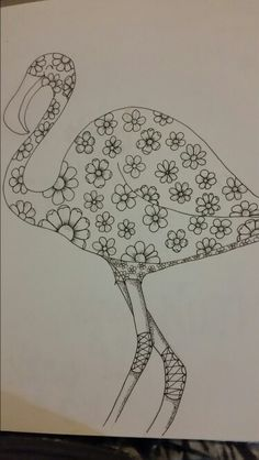 Download able free colouring sheets available at www.facebook.com/daisyjaynehandmade Or email requests at daisyhaynehandmade@hotmail.com