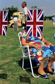 Image result for martin parr photography