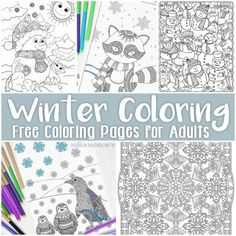 Coloring pages Cars and Nice on