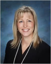 Teresa Hensley (MO-04) - Teresa Hensley has served as Cass County Prosecutor since 2005, Teresa knows that putting partisanship in front of principle leads nowhere. She has worked hard to defeat crime, especially crime that disproportionately affects women. Her work to end domestic violence did not go unnoticed throughout the state of Missouri. As a life-long resident of Cass County, Teresa is ingrained with Missouri's values & is prepared to represent those in Congress. Domestic Violence, Missouri, Work Hard, Crime, Women, Women's, Working Hard, Hard Work, Crime Comics