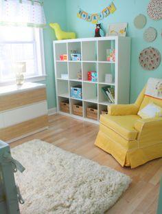 Google Image Result for http://1.bp.blogspot.com/_L-deInbQA9c/So34_32e0vI/AAAAAAAADTA/Wtd0bg6PwNk/s640/robins-egg-blue-baby-nursery.png