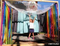 4 year olds | Preschool Activities / stage idea