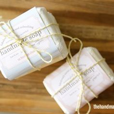 make your own soap {our fave recipes + free printables}