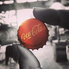 Coke :)