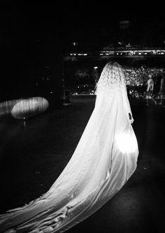 Beyoncé Formation World Tour Heinz Field    Pittsburgh Pennsylvania 31.05.2016
