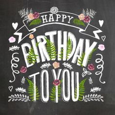 Birth Day     QUOTATION – Image :     Quotes about Birthday  – Description  Happy birthday- Greetz                                                                                                                                                                                ...