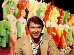 Vegas - 1978 - 1981