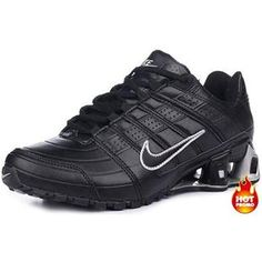 The Lastest Footwear Nike Air Max UL 19 Amming Cushion 860836 008 Black  Orange Running Shoe Factory Outlet b7eac3486
