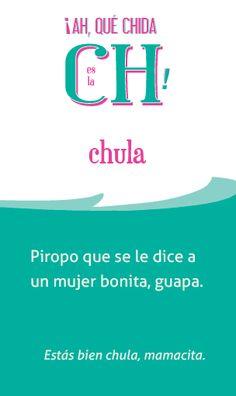 cf2d80981321d 412 mejores imágenes de Frases mexicanas