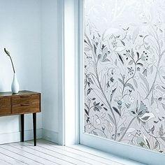 zindoo stickers pour fenetre film de fen tre adh sif film. Black Bedroom Furniture Sets. Home Design Ideas