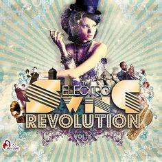 http://polyprisma.de/wp-content/uploads/2015/11/The_Electro_Swing_Revolution_Vol_6.jpg The Electro Swing Revolution Vol. 06 http://polyprisma.de/2015/the-electro-swing-revolution-vol-06/ Pressetext: Das Musikphänomen Electro Swing entstand um die Jahrtausendwende und verbindet Elemente des Swing, Gospel & Jazz der 20er bis 50er Jahre des letzten Jahrhunderts mit den elektronischen Beats unserer Tage. Seit 2010 erobert diese Musik die Clubs von Tokio bis Rio de Janeiro