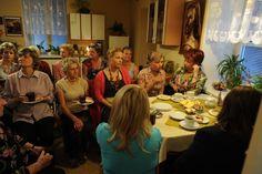 Ranczo - Odpowiedź kobiet będzie natychmiastowa (fot. K. Wellman)