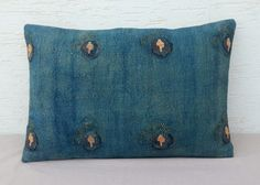 16x24 inchesVintage Home DecorHandwoven by pillowsstore on Etsy, $67.00