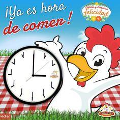 PAQUETES TODO INCLUIDO!! Para Todos! (Tu Eliges tus Complementos)  #PuertoVallarta #Vallarta #PolloFeliz