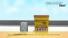 Vedacit - YouTube