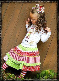 Bundle+Pack:+Bella+&+Tess+Twirl+Skirts+-+Size+1-6