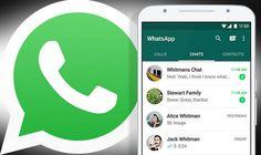iOS araştırmacısı Jonathan Zdziarski'nin iddiasına göre WhatsApp'ta kullanıcıların sildikleri mesajlar tam anlamıyla silinmiyor.