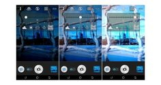 Xperia™ background defocus manual tutorial for your camera phone - Sony Xperia (India) Latest Technology News, Camera Phone, Sony Xperia, Manual, India, Entertaining, Photos, Photography, Pictures
