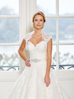 #wedding #bride #dianelegrand