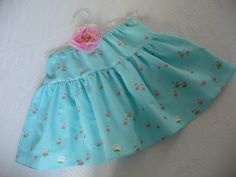 . Skirts, Fashion, Moda, Fashion Styles, Skirt, Fashion Illustrations, Gowns, Skirt Outfits