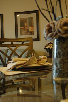 Nursing Homes, Wishbone Chair, Retirement, Dining Room, Furniture, Home Decor, Decoration Home, Room Decor, Home Furniture