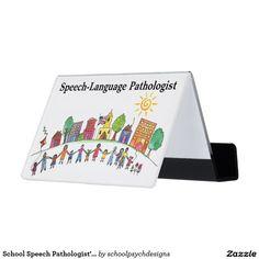 Green high heel shoe business card holder swarovski crystals pump school speech pathologists business card holder colourmoves