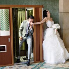 A great wedding inspiration site!