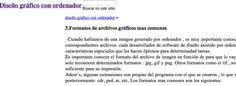 https://sites.google.com/site/disenograficoconordenador/home/formatos-de-archivos-graficos-mas-comunes