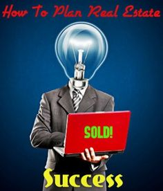 5 Ways to improve results when selling your home: http://www.househunt.com/news-realestate/5-ways-to-improve-results-before-listing-your-home-for-sale/ #realestate
