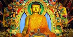 """How to Apply The Buddhist """"Eightfold Path"""" For Modern Times ?  What is the Eightfold Path of Buddhism in a nutshell? The most impt thing to remember if you wish to follow the eightfold path is to be ethical in word, deed, & thought. Be a good, kind, positive, & moral person. Banish negativity & bring focus to all your activities. You will be happier & more productive  8FP may not be the  most travelled, but it is the one that is most likely to get you to where you want to go."""