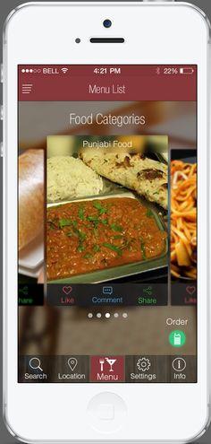 Real_pixel_restaurant_apps