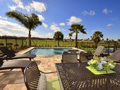 House vacation rental in Kissimmee from VRBO.com! #vacation #rental #travel #vrbo