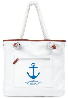 nautical-chic-totebaglast.jpg