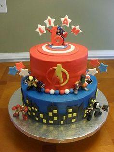 Tortas+Los+Vengadores+1.jpg (299×399)