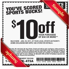 printable sports authority coupon june 2015 local coupons online coupons grocery coupons august