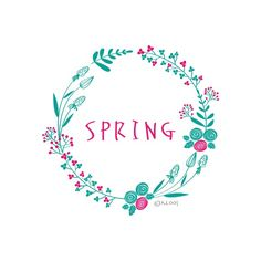 #일러스트 #illust #illustration #illustrator #일상 #데일리 #daily #드로잉 #drawing #draw #디자인 #design #그래픽디자인 #graphicdesign #봄 #손그림 #spring 인스타 berryblossoms2