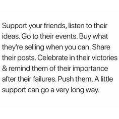 Learn how to make thousands of dollars per week online using social media platforms with our ever growing online courses 😍💸FRENCH AND ENGLISH OPPORTUNITY. Click the link for more info Bible Quotes, Words Quotes, Bible Verses, Sayings, True Quotes, Qoutes, Supportive Friends Quotes, Daily Quotes, New Job Quotes