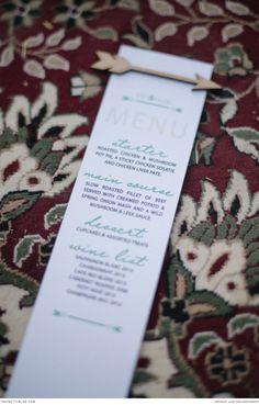 Bohemian inspired wedding stationery. Stationery: Pistachio Designs