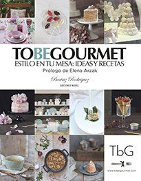 To be Gourmet, estilo en tu mesa: ideas y recetas - http://www.conmuchagula.com/to-be-gourmet-estilo-en-tu-mesa-ideas-y-recetas/?utm_source=PN&utm_medium=Pinterest+CMG&utm_campaign=SNAP%2Bfrom%2BCon+Mucha+Gula